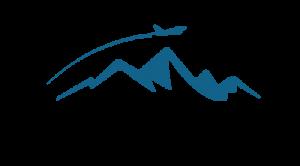 Logo von skiflieger.de